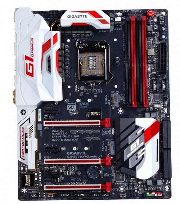 sGA-Z170X-Gaming 7-Rev10