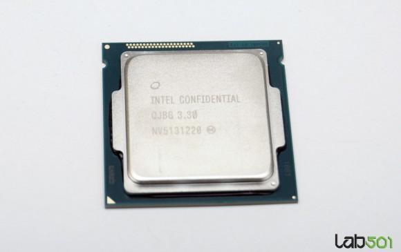 5775C-01