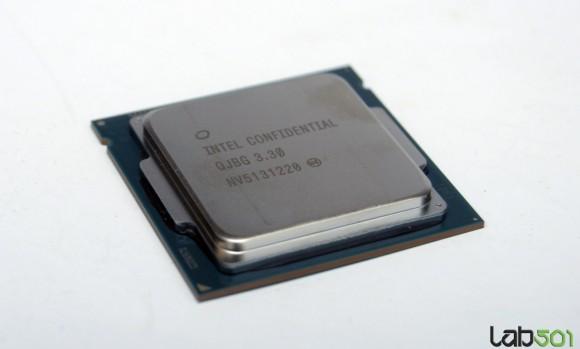 5775C-03