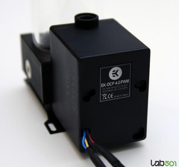 Pump-05