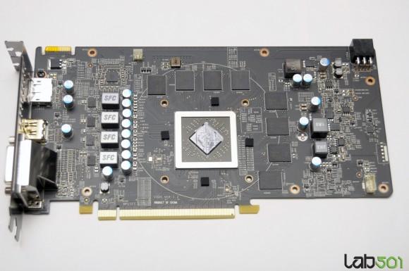 370-PCB-02