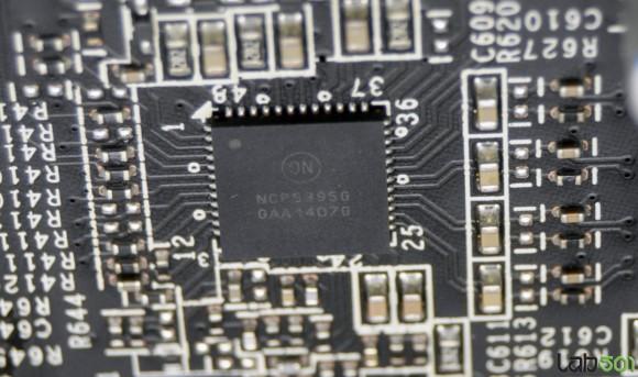 370-PCB-04