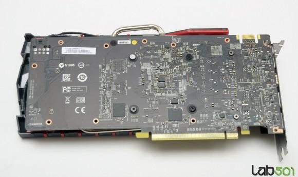 950-PCB-01