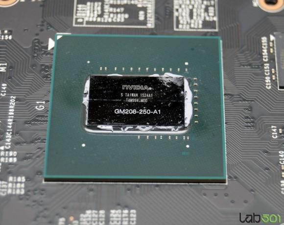 950-PCB-06