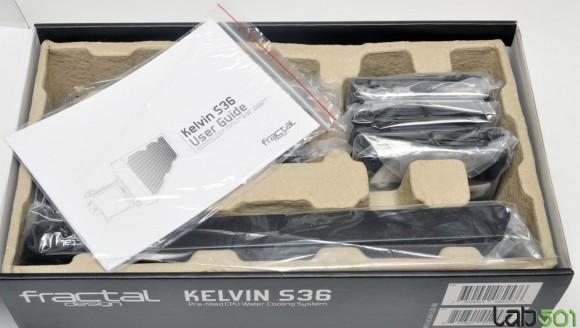 Kelvin-Ambalaj-03