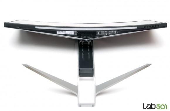 Acer-02