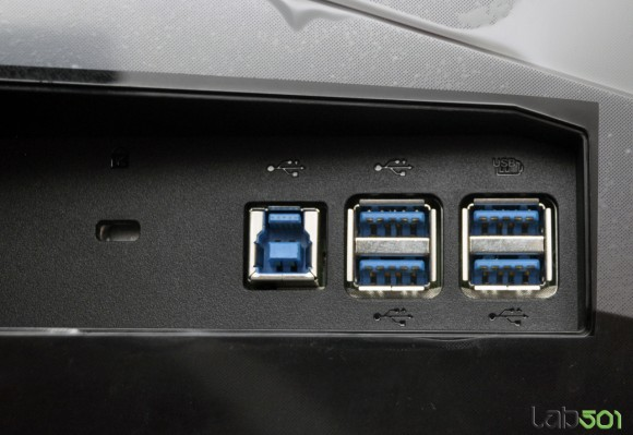 Acer-05