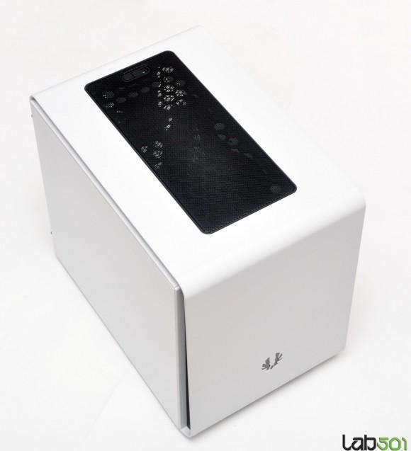 BitFenix-Exterior-01