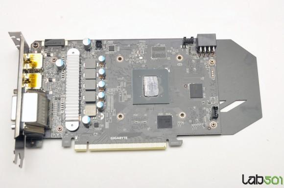 PCB-01
