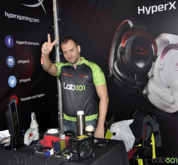 HyperX-09