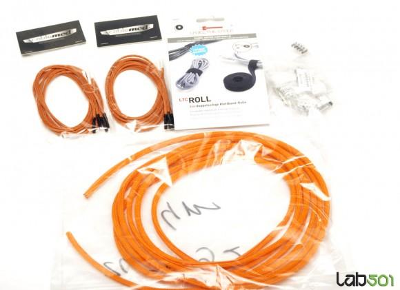 Cabluri-Cmods-01