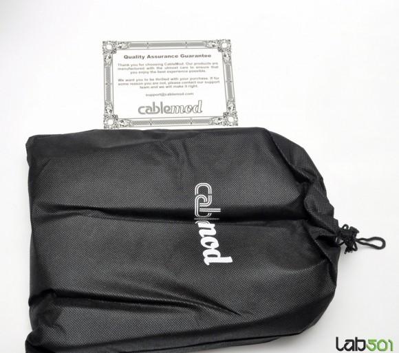 Cabluri-Cmods-04