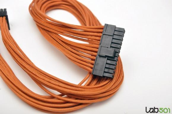 Cabluri-Cmods-06