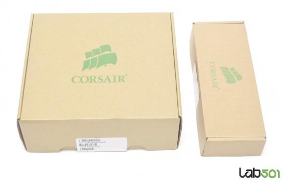 Cabluri-Corsair-01