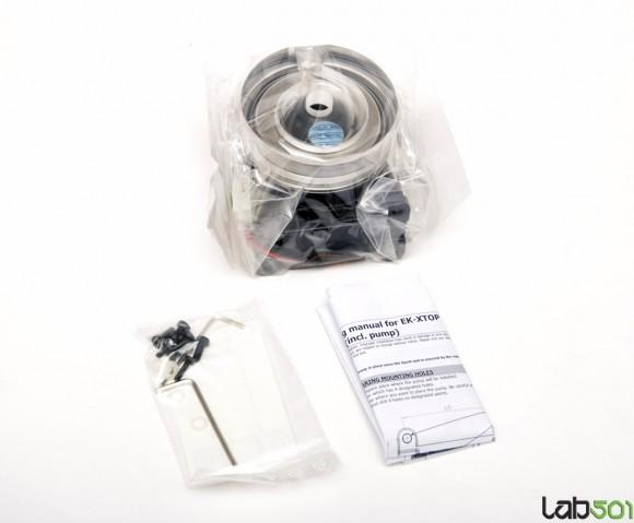 EK-Pump-02