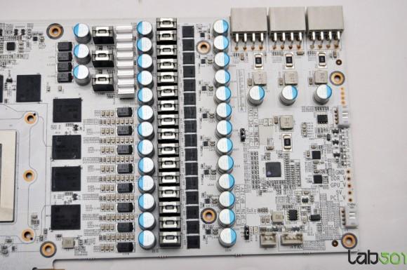 PCB-04