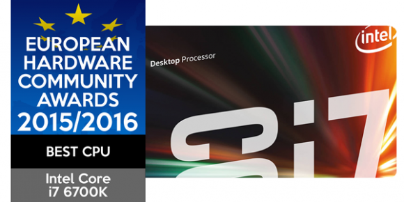 01. European-Hardware-Community-Awards-Best-CPU-Intel-Core-i7-6700K