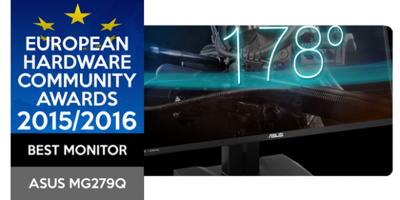 09. European-Hardware-Community-Awards-Best-Overall-Monitor-Asus-MG279Q