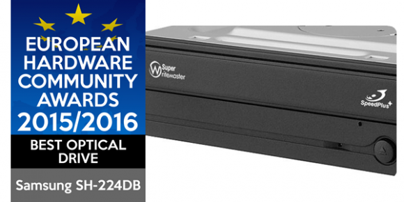17. European-Hardware-Community-Awards-Best-Optical-Drive-Samsung-SH-224DB