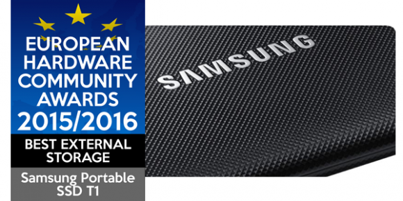 19. European-Hardware-Community-Awards-Best-Best-External-Storage-Samsung-Portable-SSD-T1