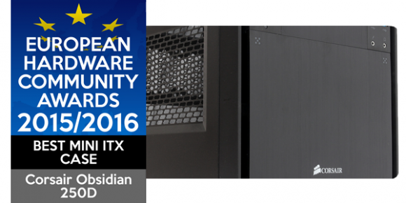 21. European-Hardware-Community-Awards-Best-ITX-Case-Corsair-Obsidian-250D