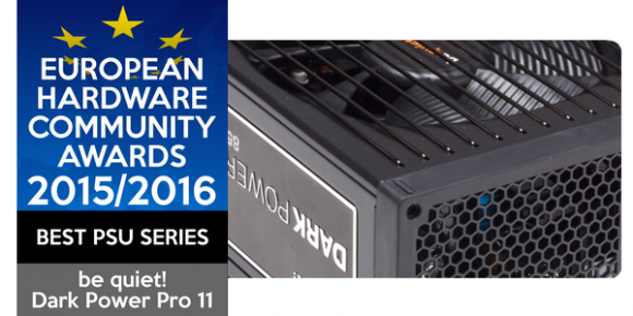 22. European-Hardware-Community-Awards-Best-PSU-Series-be-quiet-Dark-Power-Pro-11
