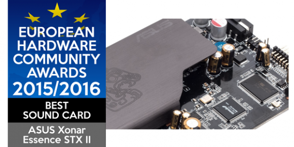 27. European-Hardware-Community-Awards-Best-Soundcard-Asus-Xonar-Essence-STX-II