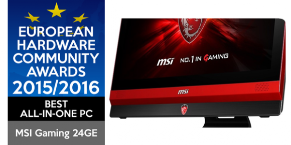 29. European-Hardware-Community-Awards-Best-All-in-One-PC-MSI-Gaming-24GE