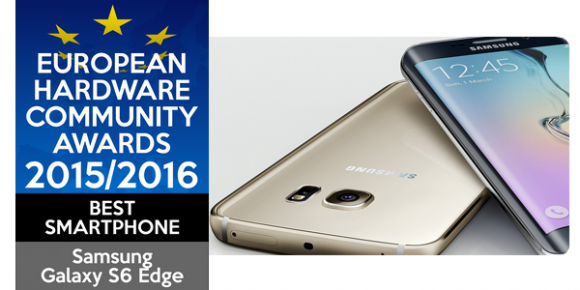 35. European-Hardware-Community-Awards-Best-Smartphone-Samsung-Galaxy-S6-Edge