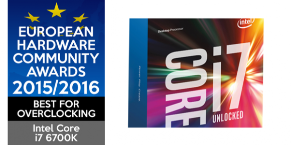 39.European-Hardware-Community-Awards-Best-Overclocking-Product-Intel-Core-i7-6700K