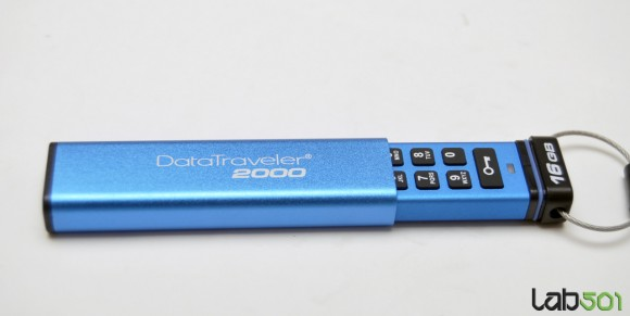 DT2000-05