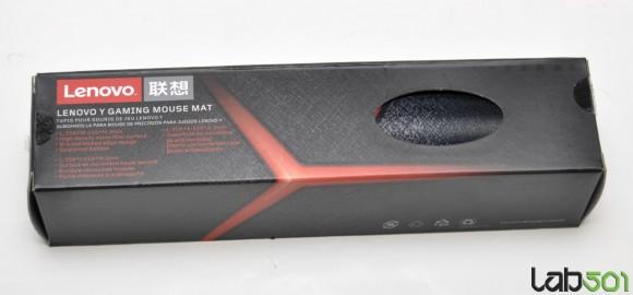 Mousepad-01