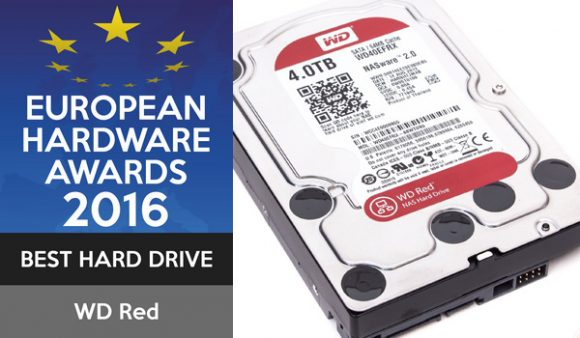 15-Best-HDD-WD-Red