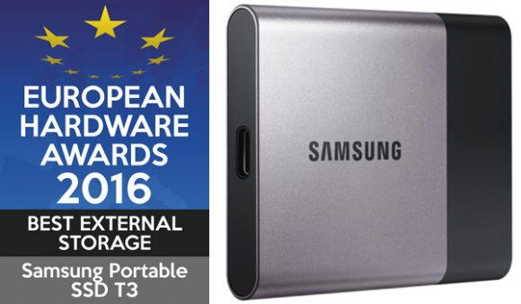 19-Best-Portable-SSD-Samsung-T3