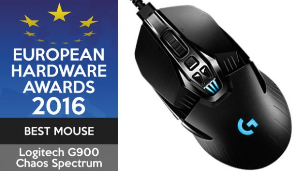 23-Best-Mouse-Logitech-G900
