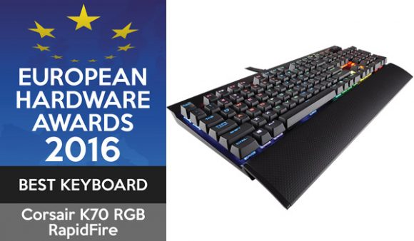24-Best-Keyboard-Corsair-K70-RGB-Rapidfire
