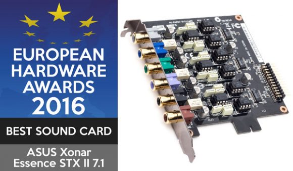 27-Best-Soundcard-Asus-Xonar-Essence-STX-II-71