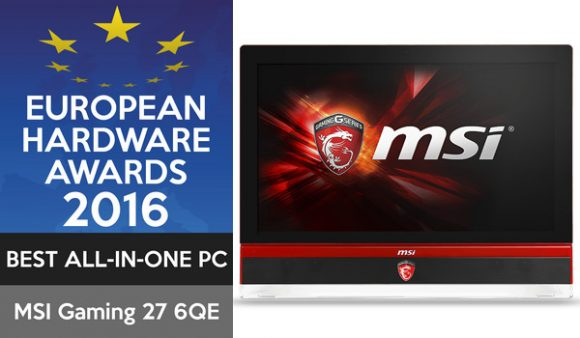 29-Best-All-In-One-MSI-Gaming-27-6QE