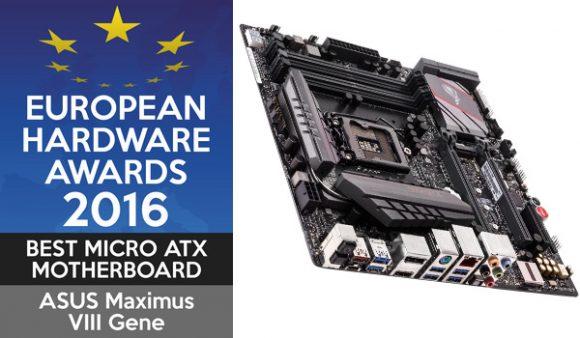 3-Best-Micro-ATX-Board-ASUS-Maximus-VIII-Gene