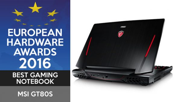 33-Best-Gaming-Laptop-MSI-GT80s