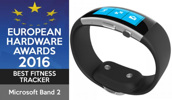 37-Best-Fitness-Tracker-Microsoft-Band-2