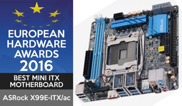 4-Best-Mini-ITX-Motherboard-ASRock-X99E-ITX-ac