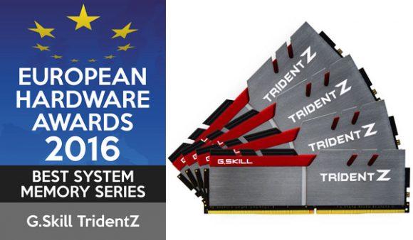 5-Best-System-Memory-GSkill-TridentZ