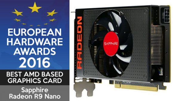 7-Best-AMD-Graphics-Sapphire-R9-Nano