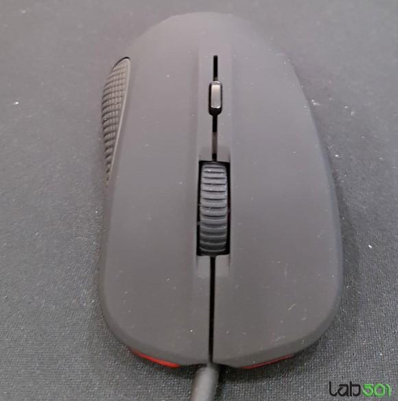Acer-07
