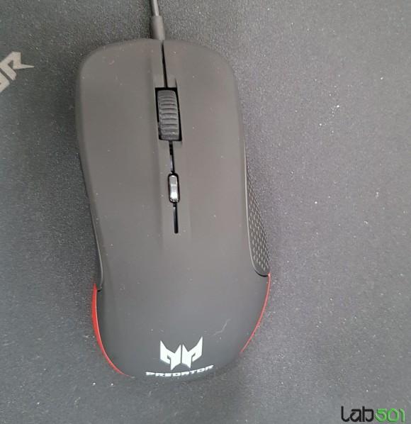 Acer-08