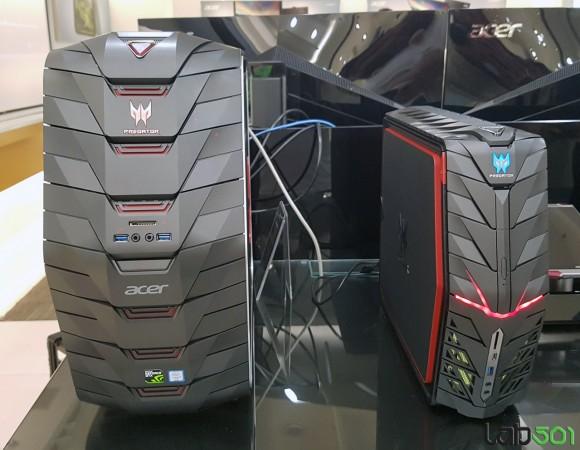 Acer-11