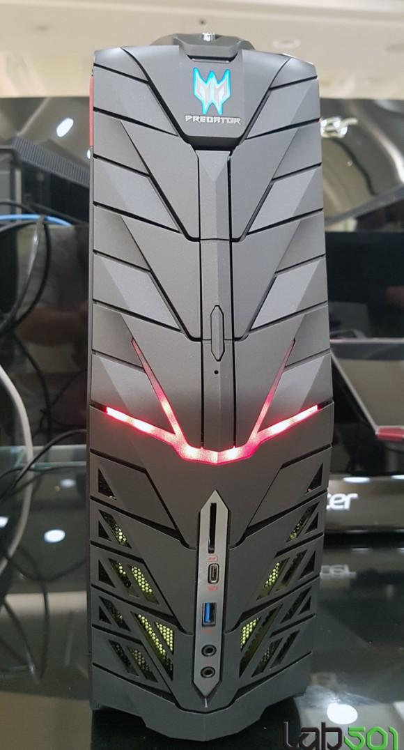 Acer-12