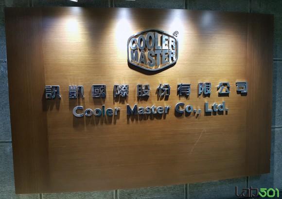 CoolerMaster-01