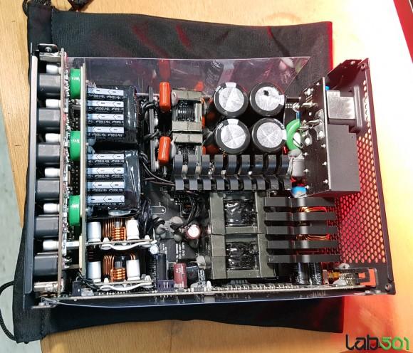 CoolerMaster-04